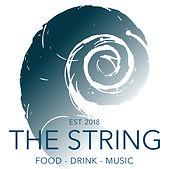 The String FINAL LOGO ON WHITE.jpg