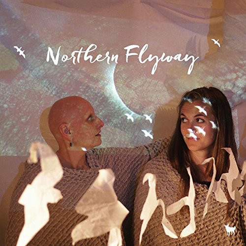 Northern Flyway (2018)