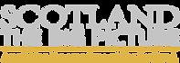 SBP-logo-450.png