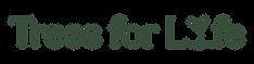 TFL-Logo-2019-PRINT_GREEN.png