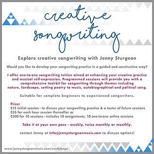 songwriting - website.jpg