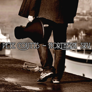 Pete Coutts - Northern Sky (2016)