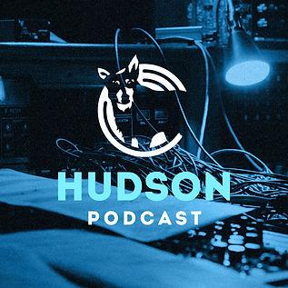 podcast-square-tile.jpg