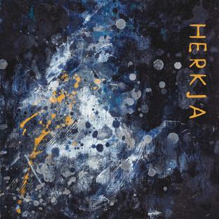 Herkja (2020)