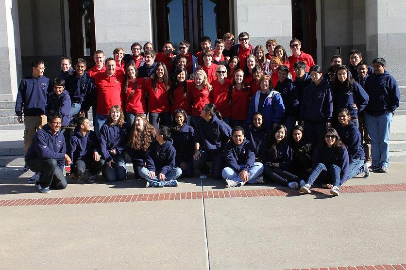 Centennial and Irvington.jpeg