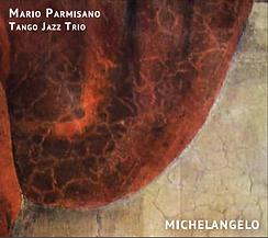 MARIO PARMISANO - MICHELANGELO