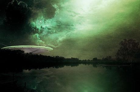 science-fiction-1819026_1920.jpg