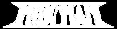 Main Logo site.png