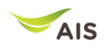 AIS-logo-1.jpg
