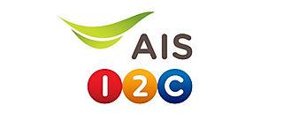 AIS_1.jpg