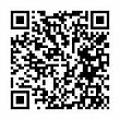 S__9953310_75%.webp
