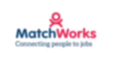 MatchWorks.jpg
