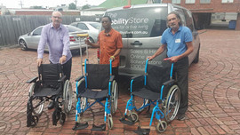 mobility aid 4.jpg