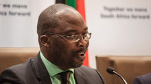 South Africa Withdraws from the International Criminal Court