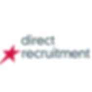 DirectRecruitment.png
