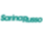 SarinaRusso.png