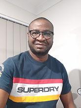Jeff Mwanza.jpg