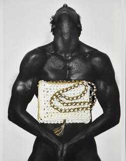 White Bag-Body