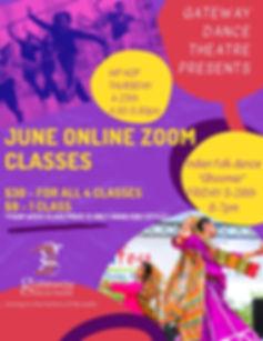 Gateway dance theatre presents.jpg