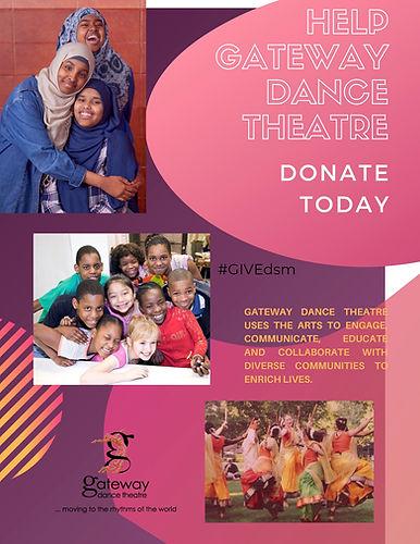 Help Gateway dance theatre 5x7.jpg