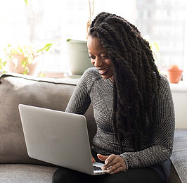 adult on computer.jpg