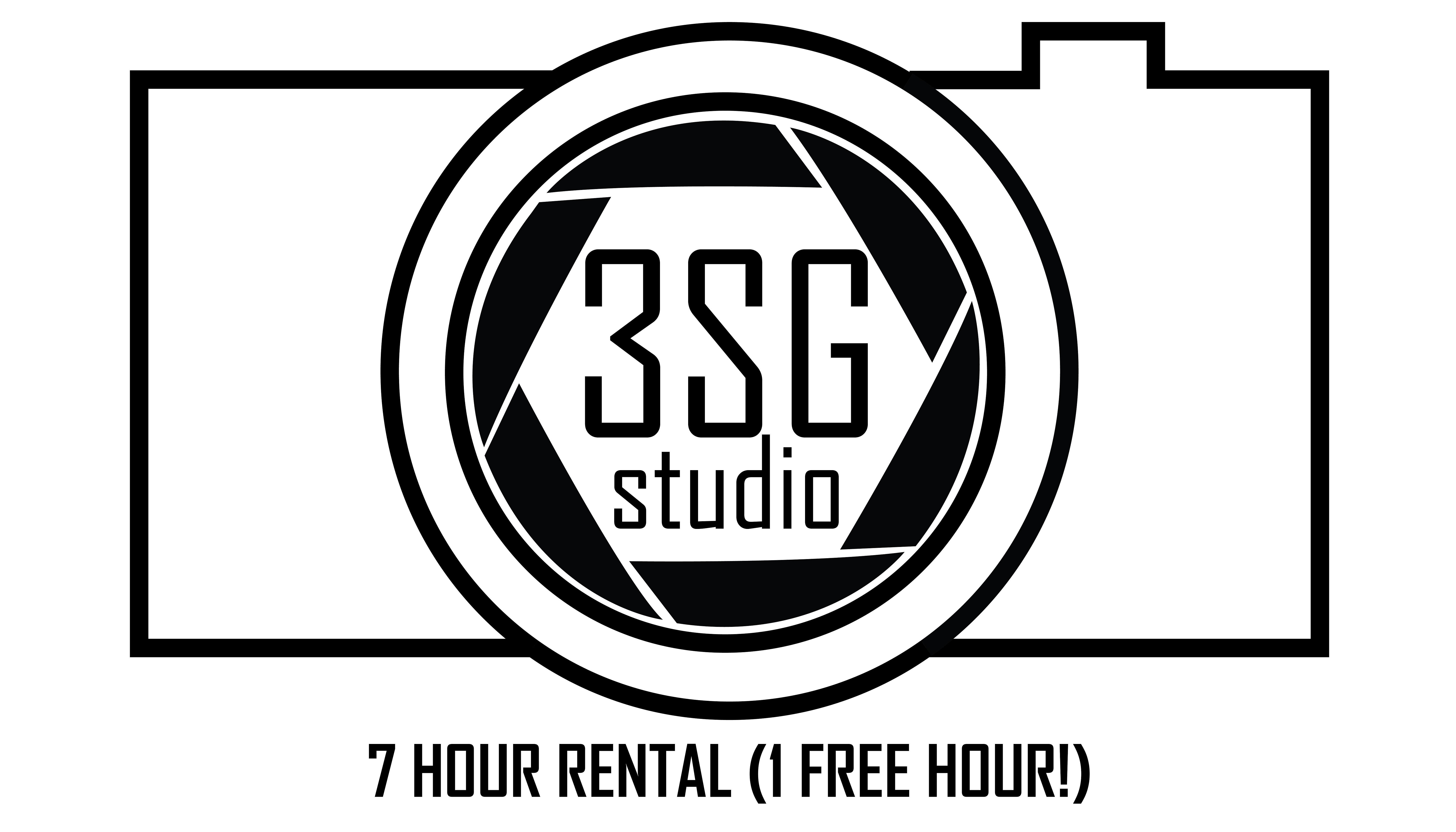 7 Hour Rental