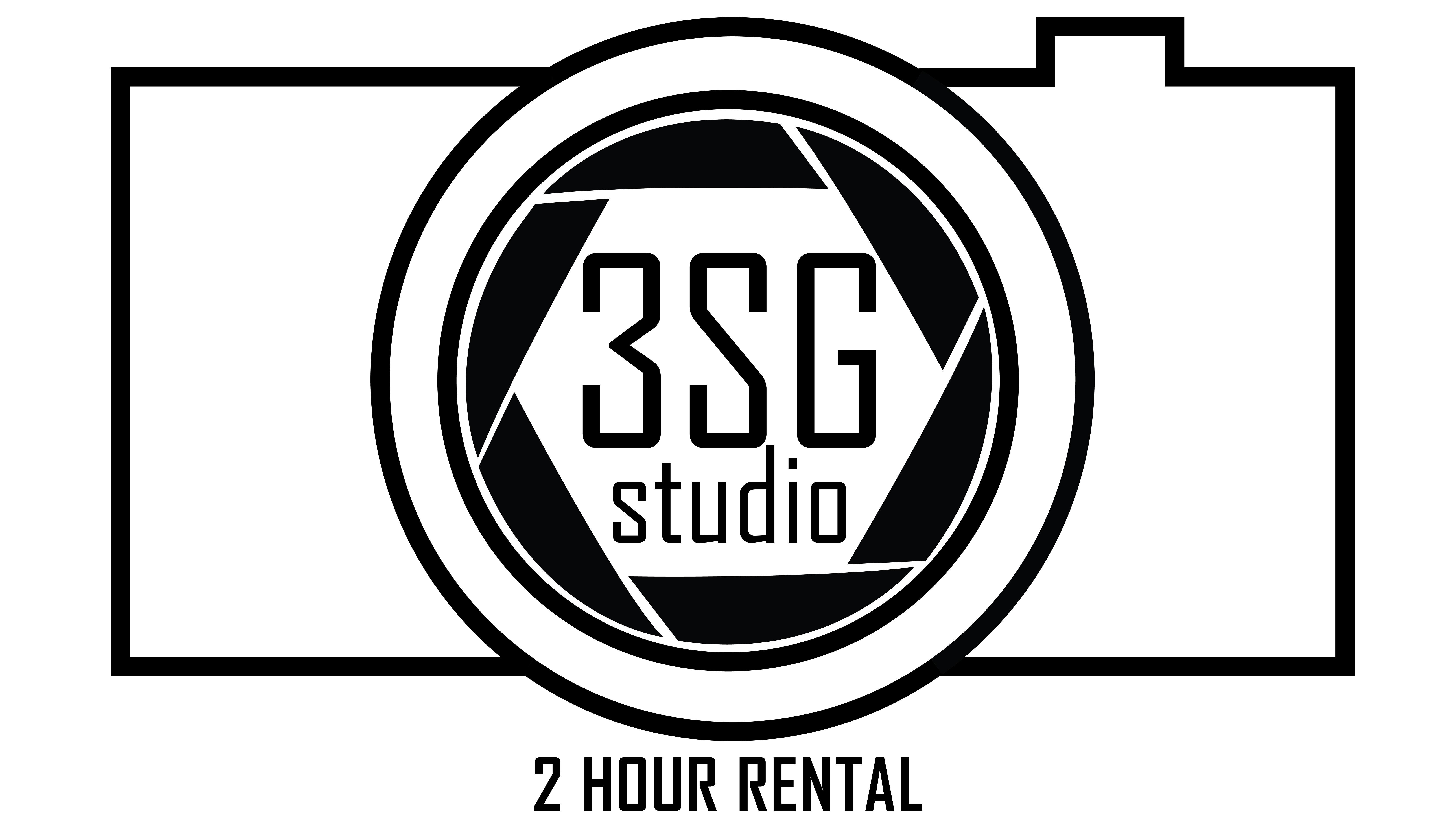 2 Hour Rental