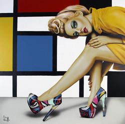 Shoes_Shoes_Never Enough_Shoes