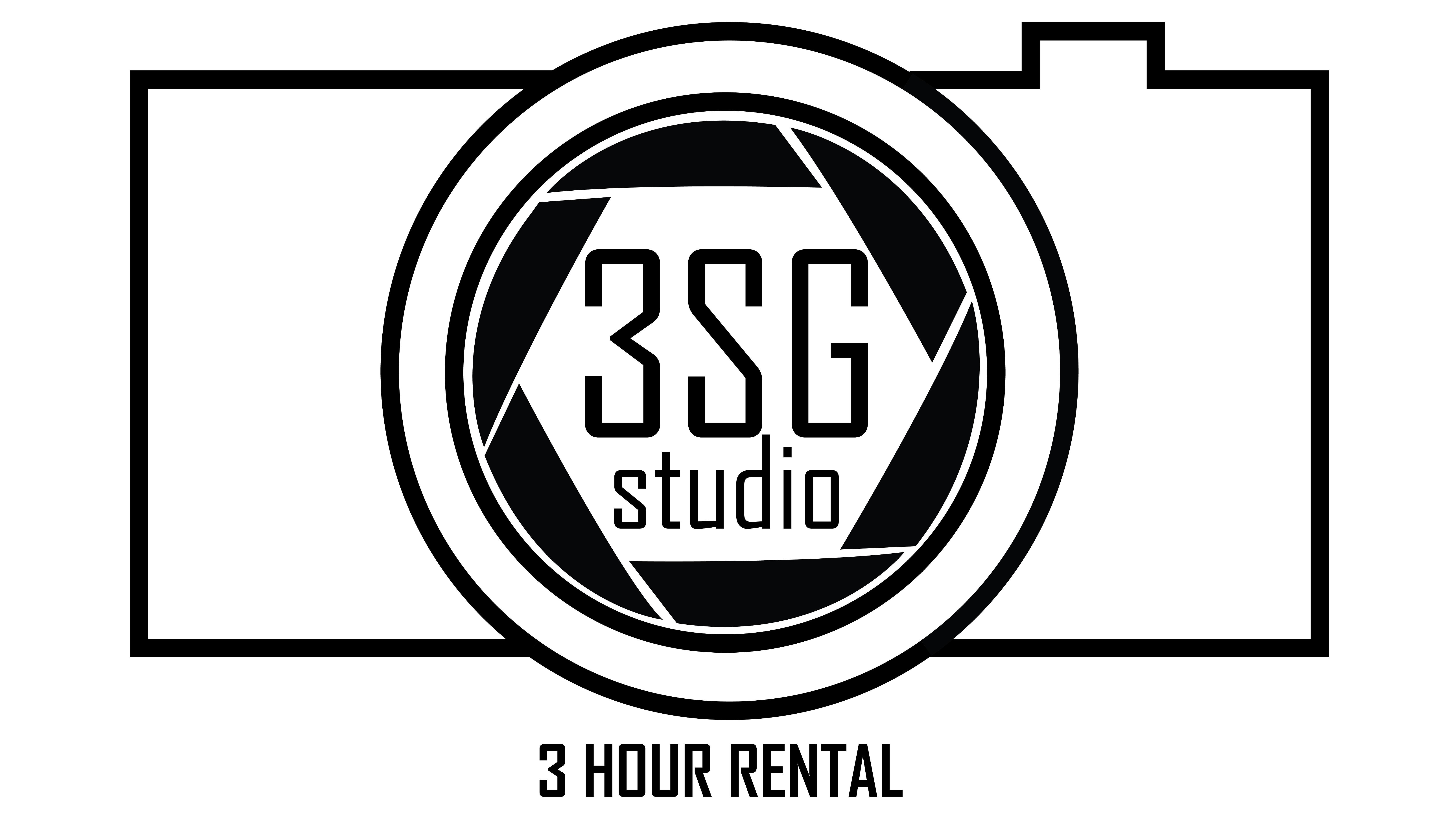 3 Hour Rental