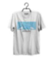 mockup_tshirt_Discharge-removebg-preview