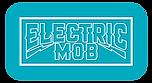 Eletric Mob Logo PARA COLOCAR NEON.png