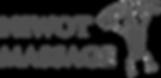 Niwot Massage logo -  g copy_edited.png