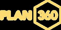 Logo_PLAN360_300.png