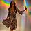 Thumbnail: Colorful Elbise