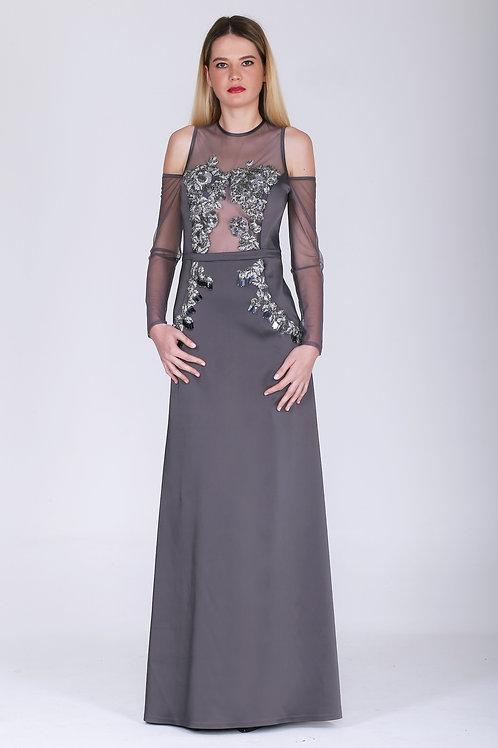 Carolin Elbise