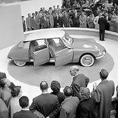 ds-salon-de-Paris-1955.jpg