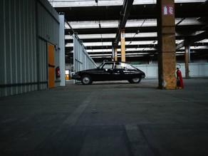 Site d'estimation de la valeur de votre voiture de collection