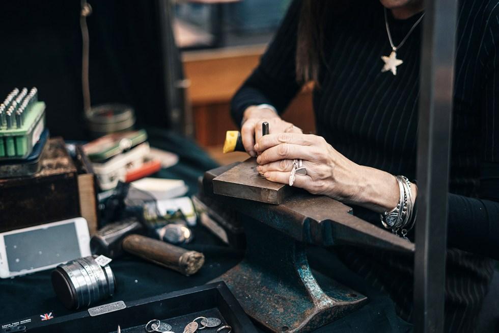 rick-barrett-artisan