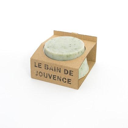 SAVON LE BAIN DE JOUVENCE