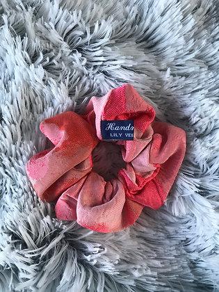 Chouchou Haute Couture
