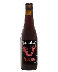 Lupulus Fructus 33cl