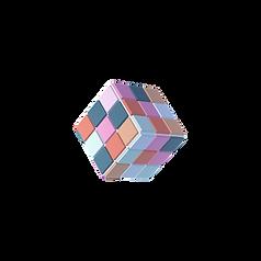 Rubik's%20Cube_edited.png