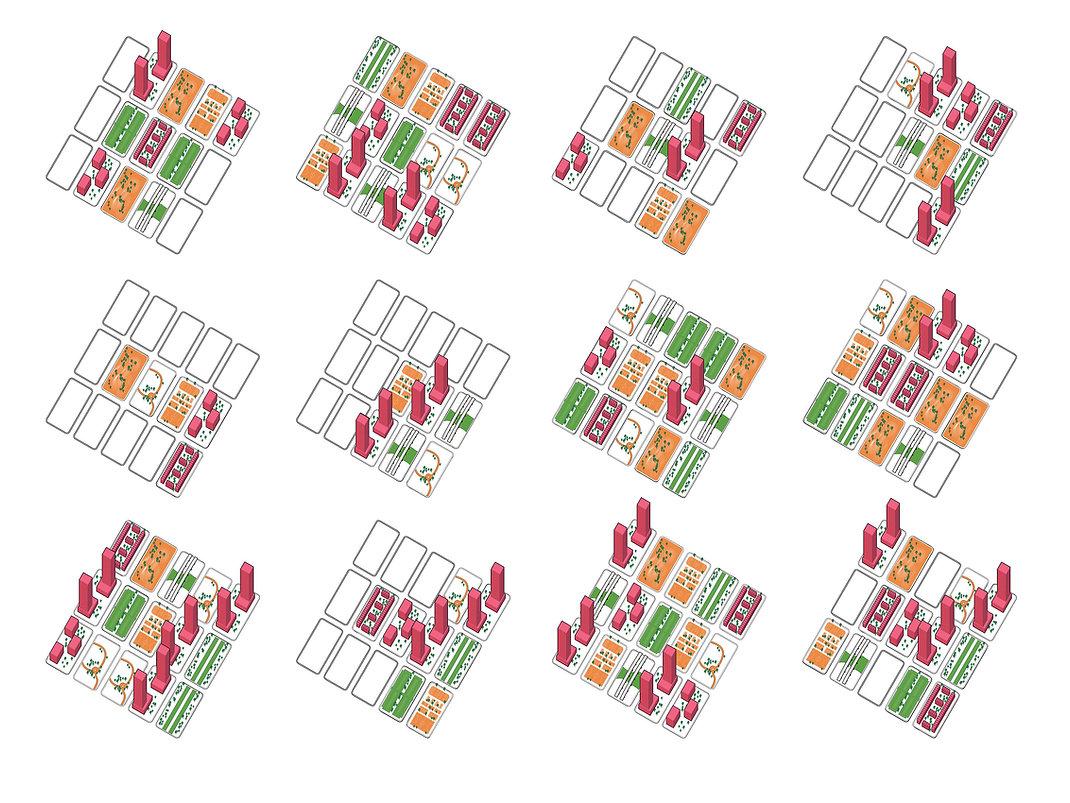 WEB_Urbanville-1.0-Results.jpg