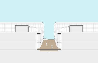Pedestrian Mews_2019.03.06-01.jpg