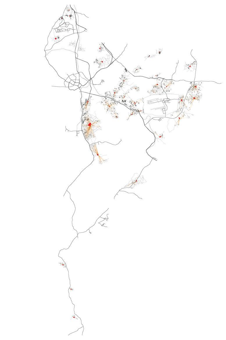 full-map.jpg