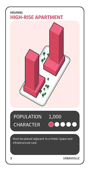 Urbanville 1.0 - High Rise.jpg