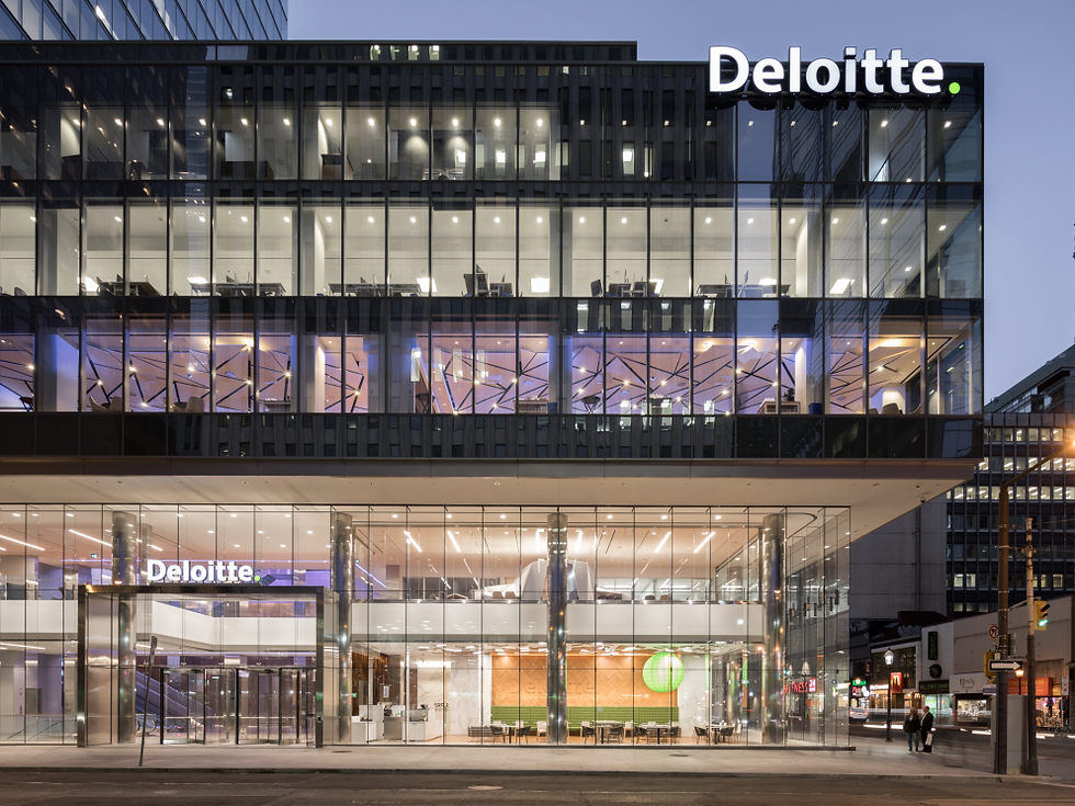 Deloitte_Corporate_2-1.png
