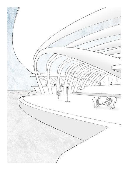 Illustration 2 small.jpg