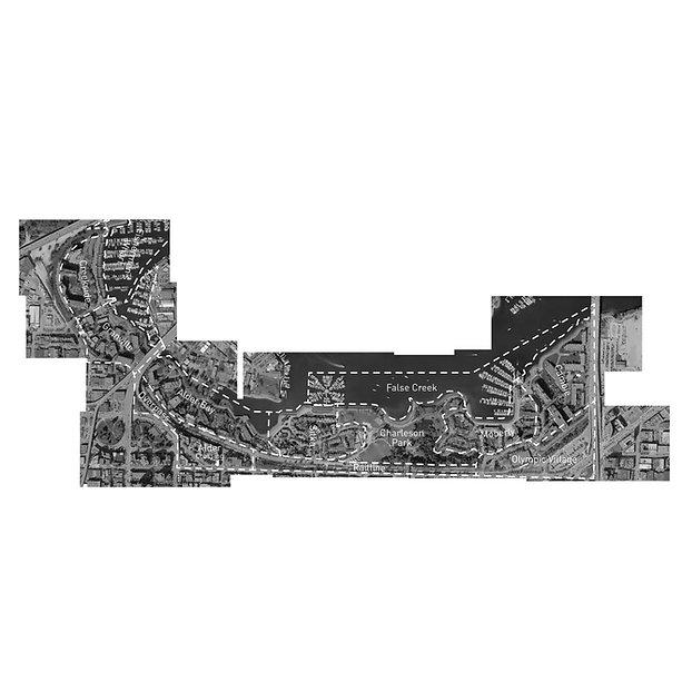 False Creek South Aerial_with text.jpg