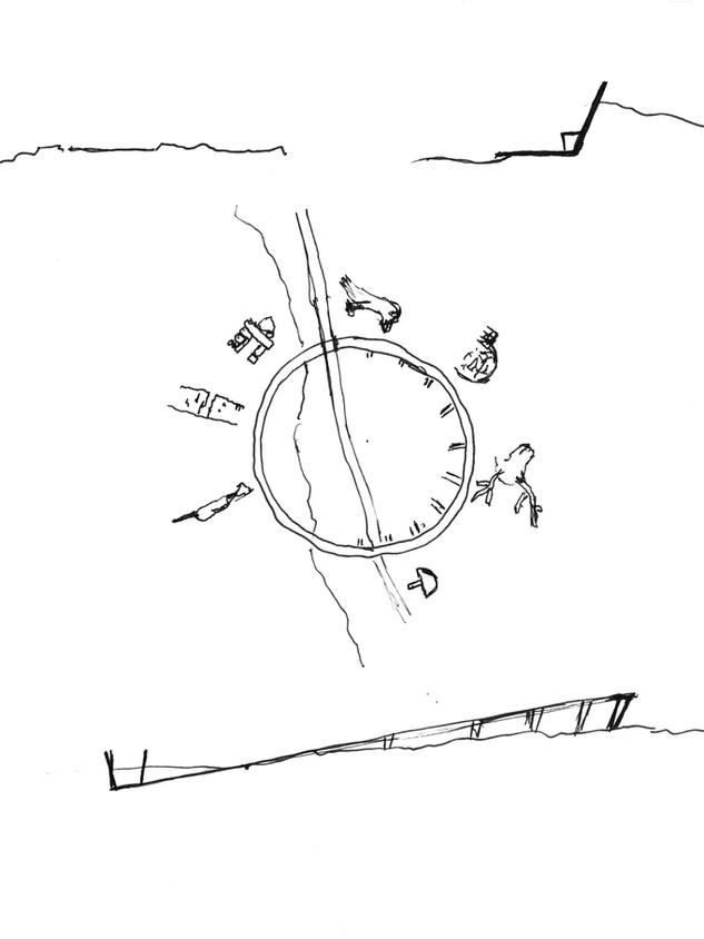 Path Site Plan.jpg